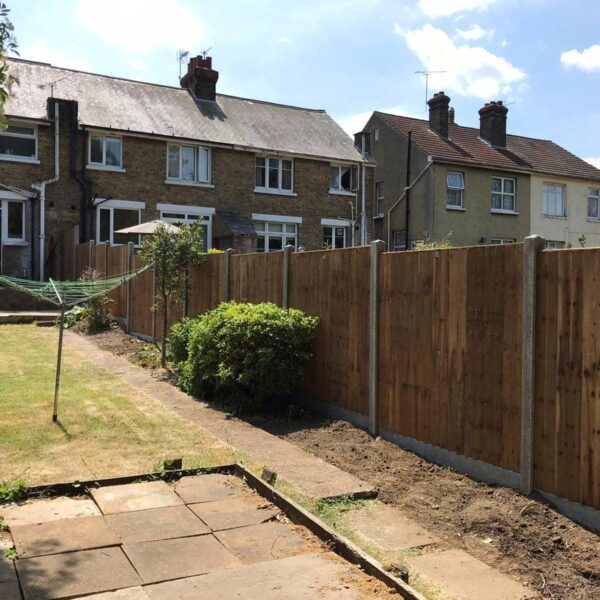 House Extension Kent